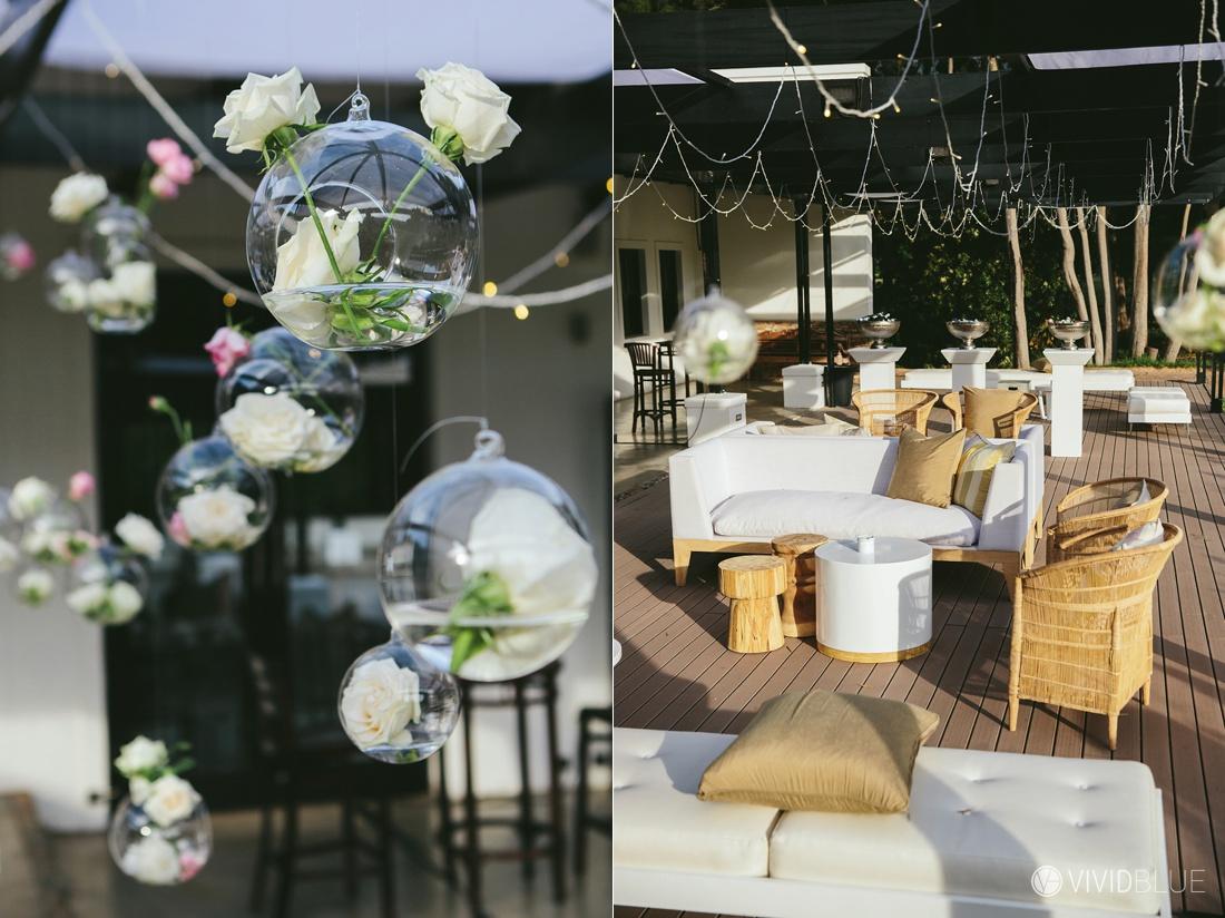 Vividblue-Hagen-Simone-Molenvliet-Wedding-Photography092