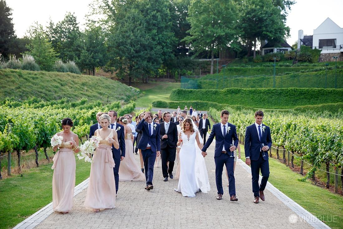 Vividblue-Hagen-Simone-Molenvliet-Wedding-Photography095