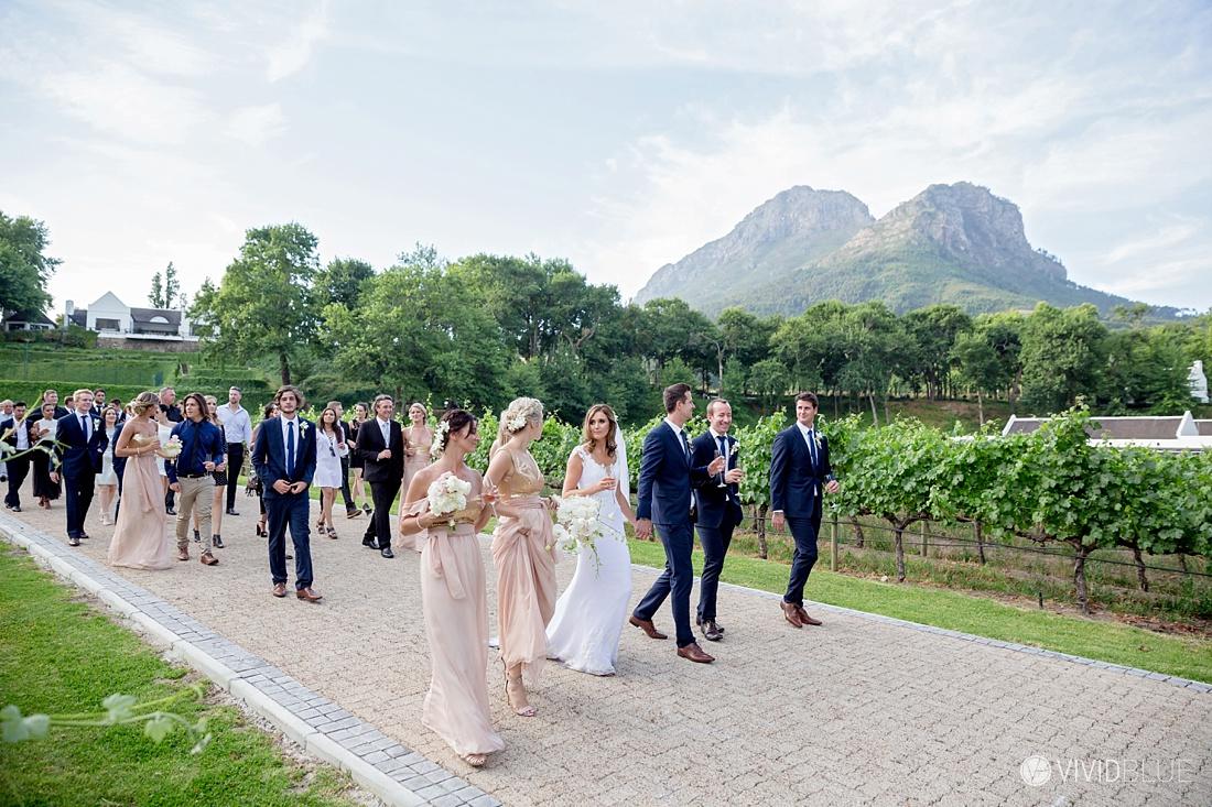 Vividblue-Hagen-Simone-Molenvliet-Wedding-Photography096