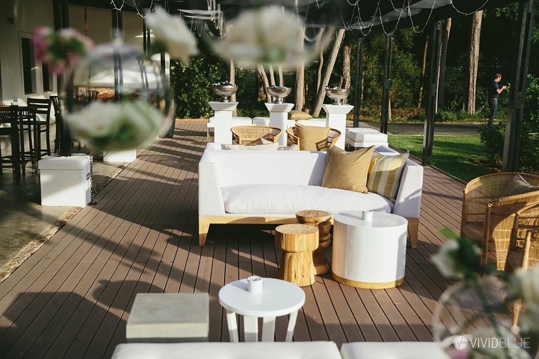 Vividblue-Hagen-Simone-Molenvliet-Wedding-Photography099