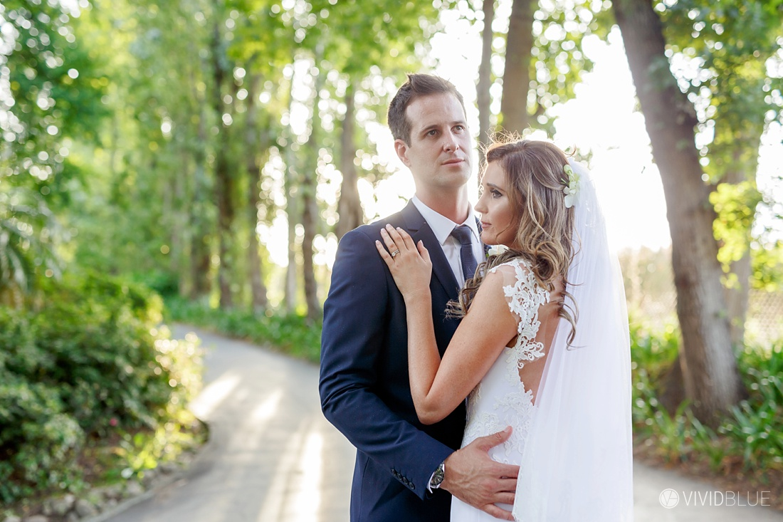 Vividblue-Hagen-Simone-Molenvliet-Wedding-Photography103