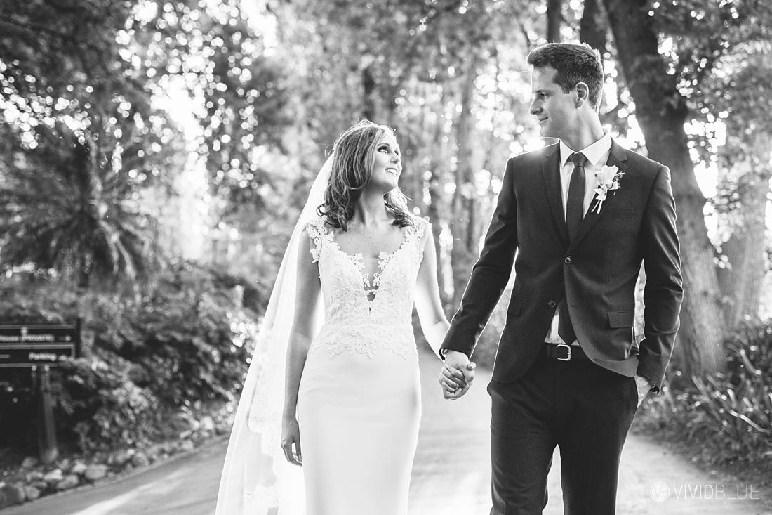 Vividblue-Hagen-Simone-Molenvliet-Wedding-Photography104