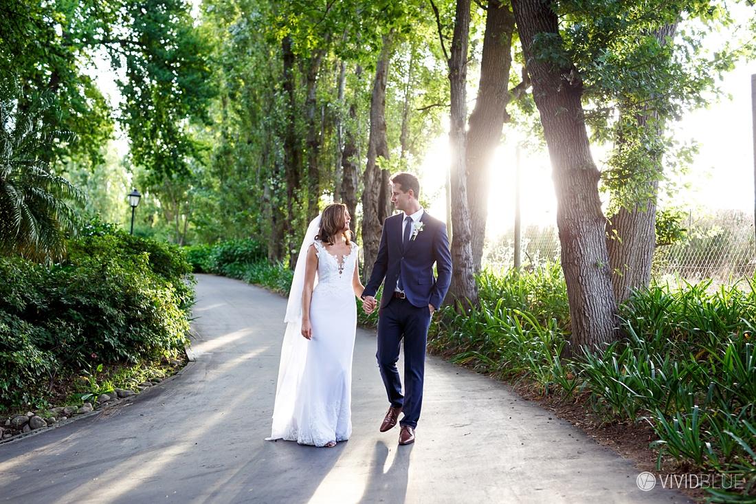 Vividblue-Hagen-Simone-Molenvliet-Wedding-Photography106