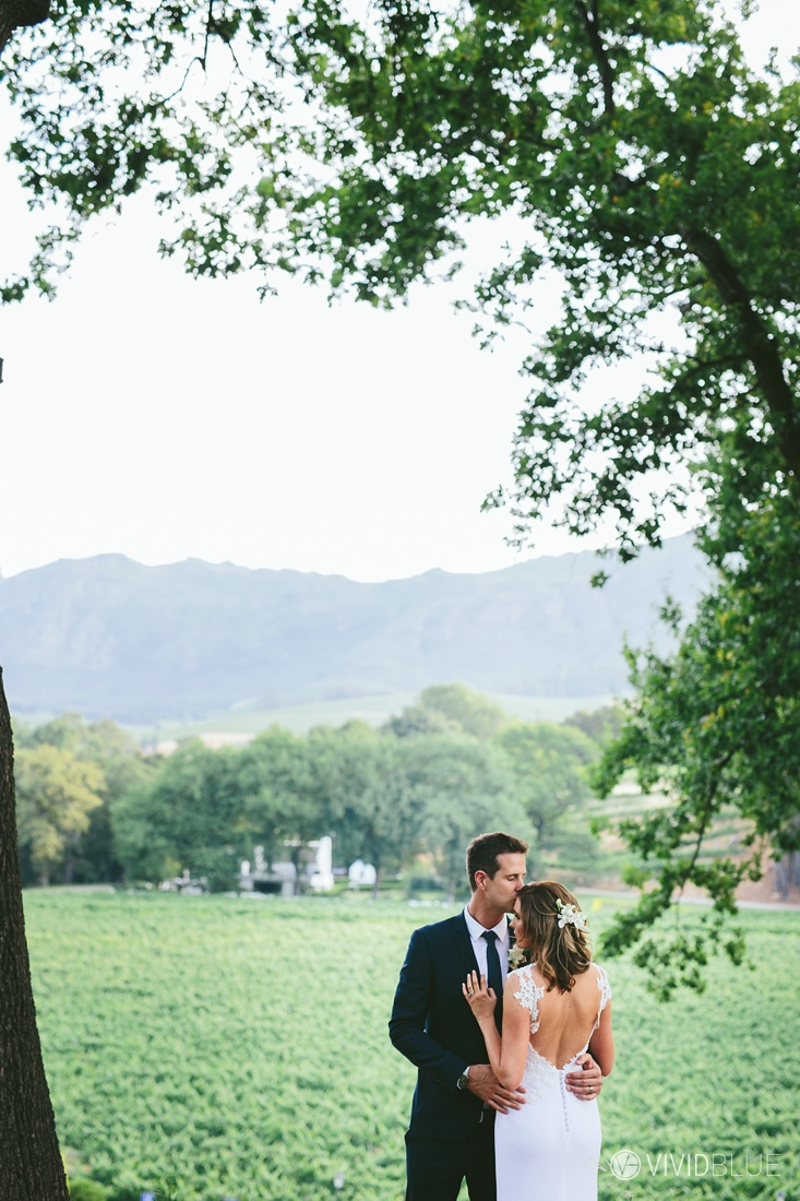Vividblue-Hagen-Simone-Molenvliet-Wedding-Photography107