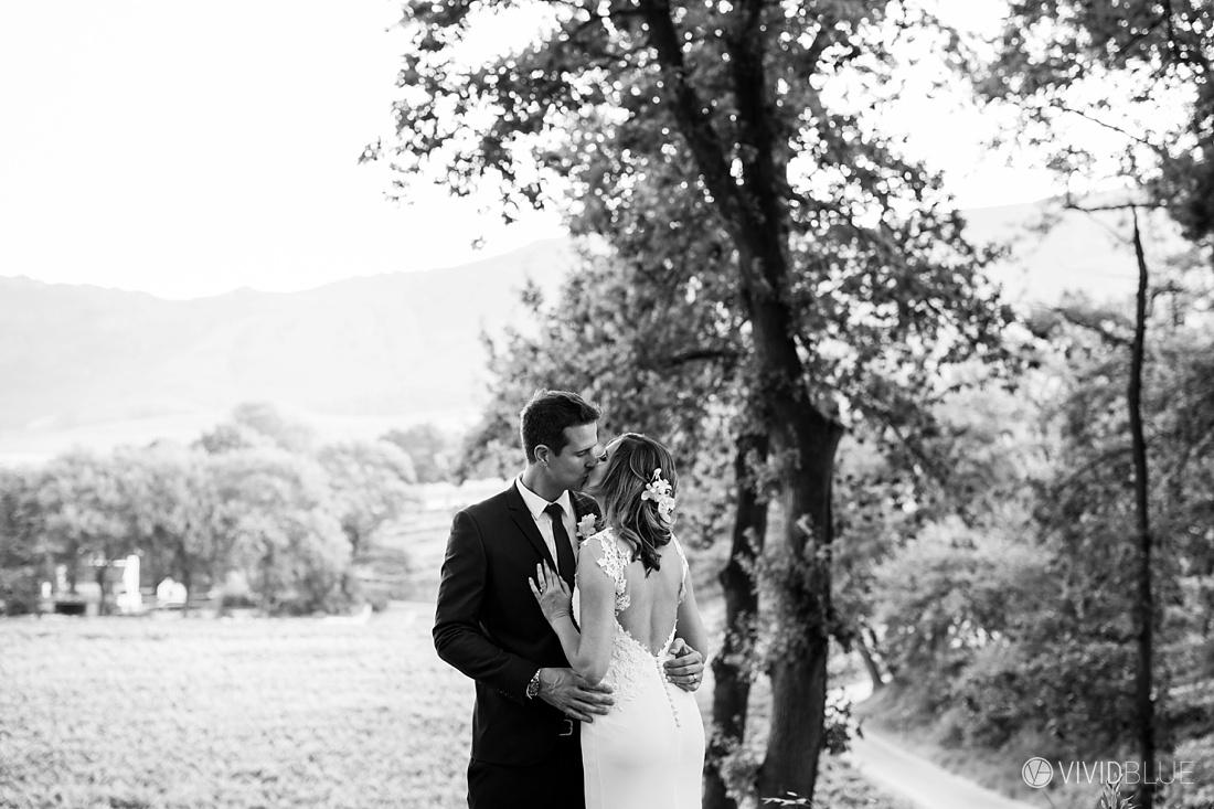Vividblue-Hagen-Simone-Molenvliet-Wedding-Photography108