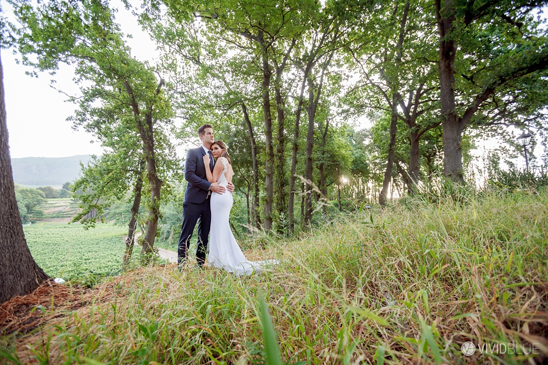 Vividblue-Hagen-Simone-Molenvliet-Wedding-Photography109