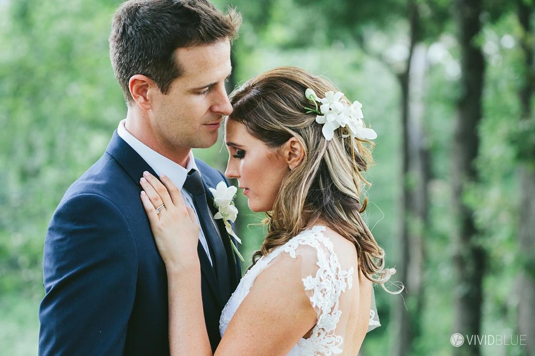 Vividblue-Hagen-Simone-Molenvliet-Wedding-Photography112