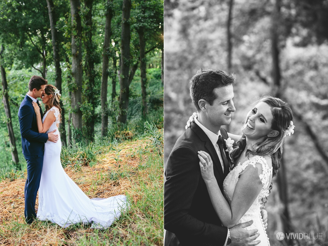 Vividblue-Hagen-Simone-Molenvliet-Wedding-Photography113
