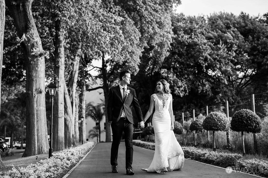 Vividblue-Hagen-Simone-Molenvliet-Wedding-Photography114