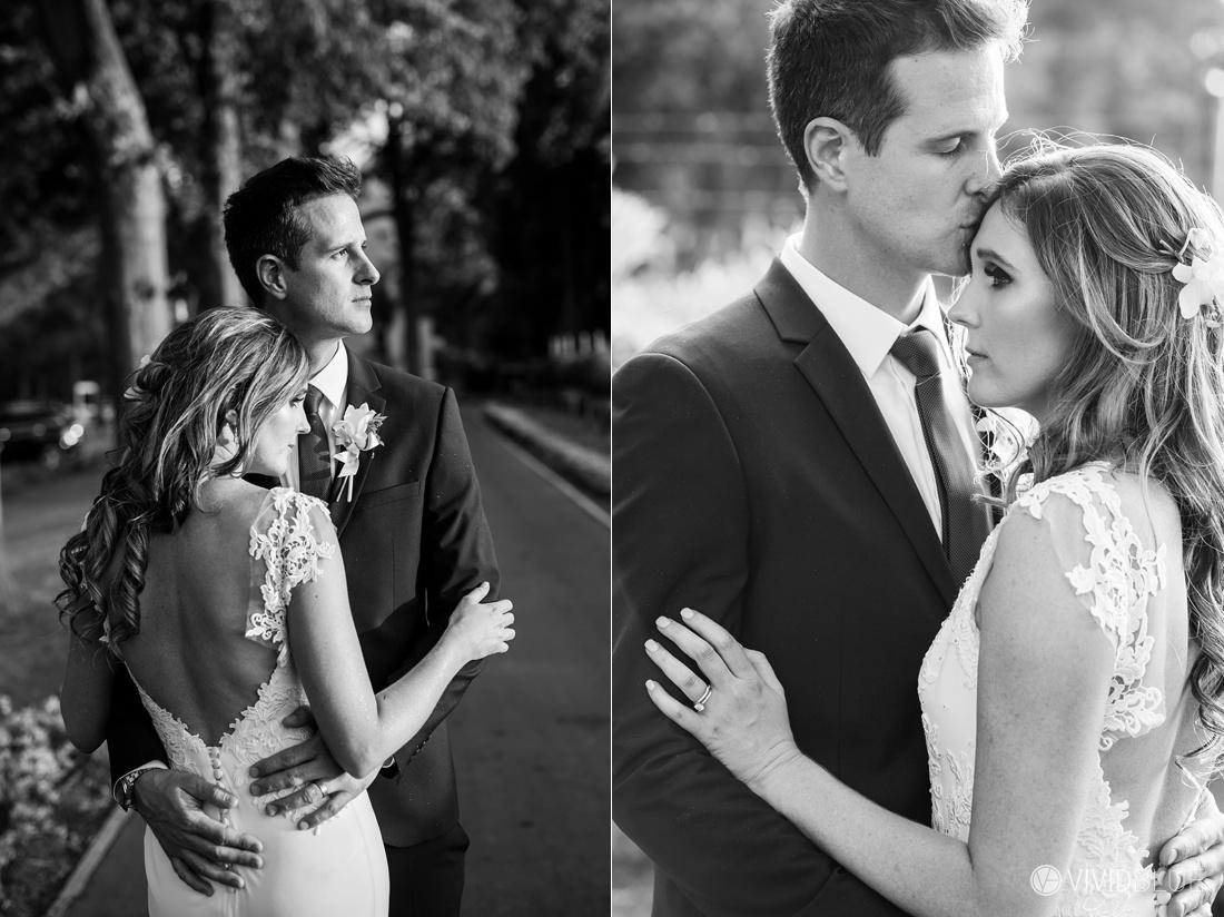 Vividblue-Hagen-Simone-Molenvliet-Wedding-Photography115