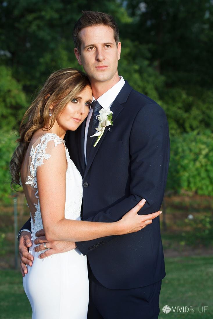 Vividblue-Hagen-Simone-Molenvliet-Wedding-Photography116