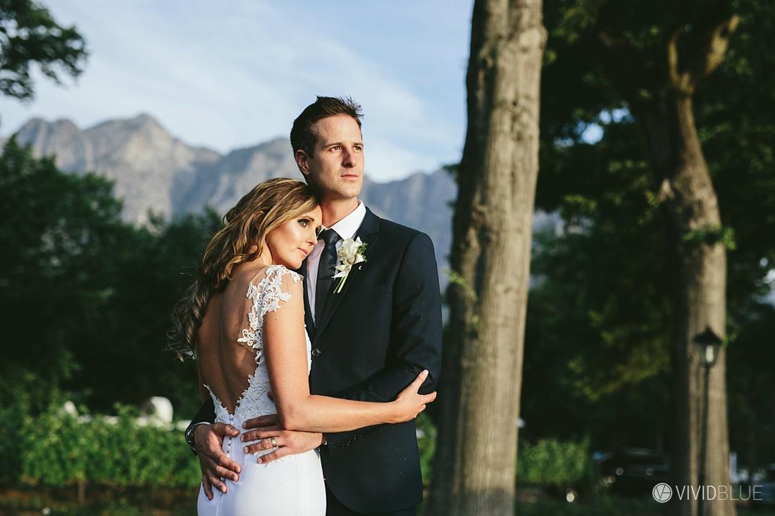 Vividblue-Hagen-Simone-Molenvliet-Wedding-Photography118
