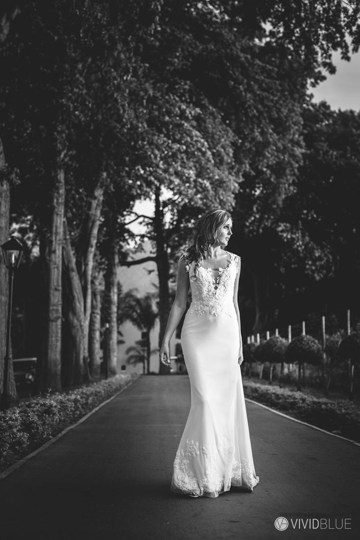 Vividblue-Hagen-Simone-Molenvliet-Wedding-Photography119