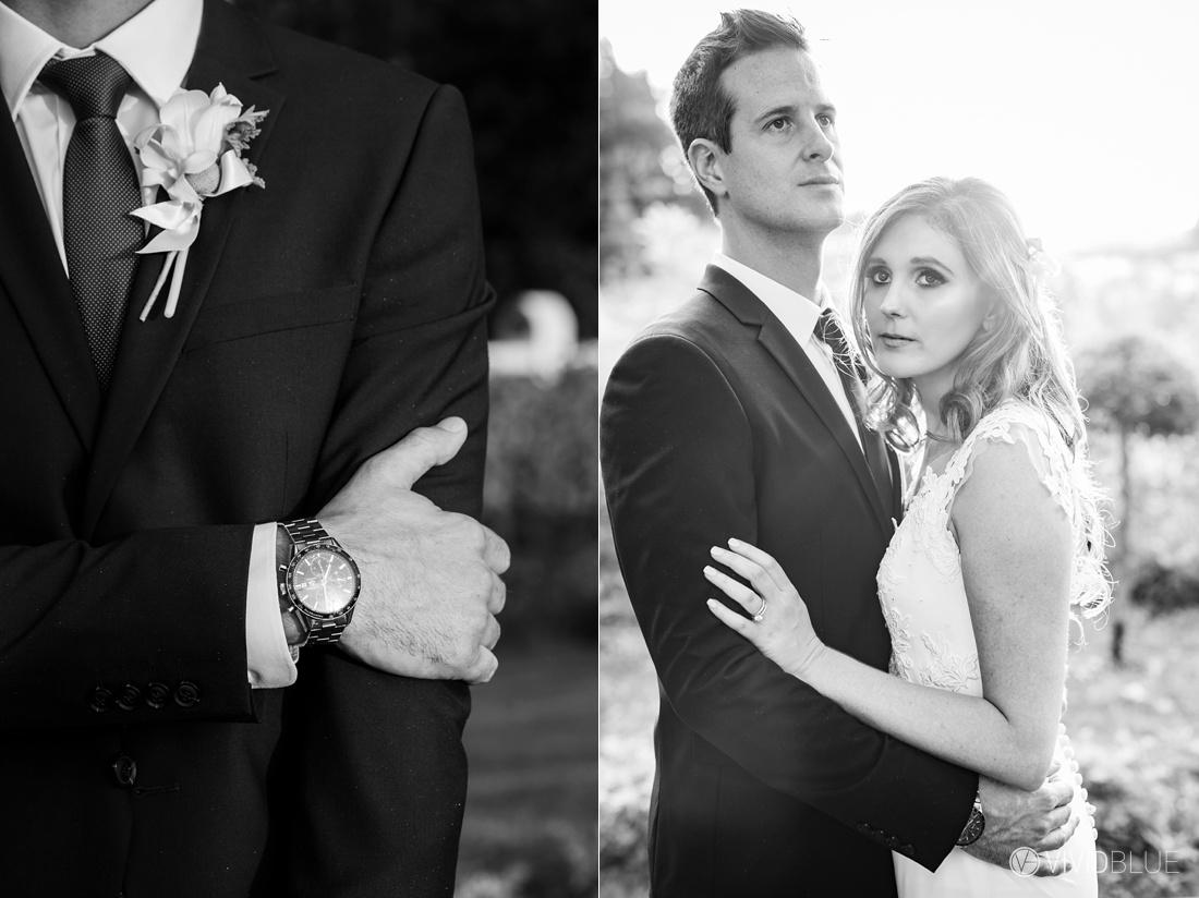 Vividblue-Hagen-Simone-Molenvliet-Wedding-Photography120