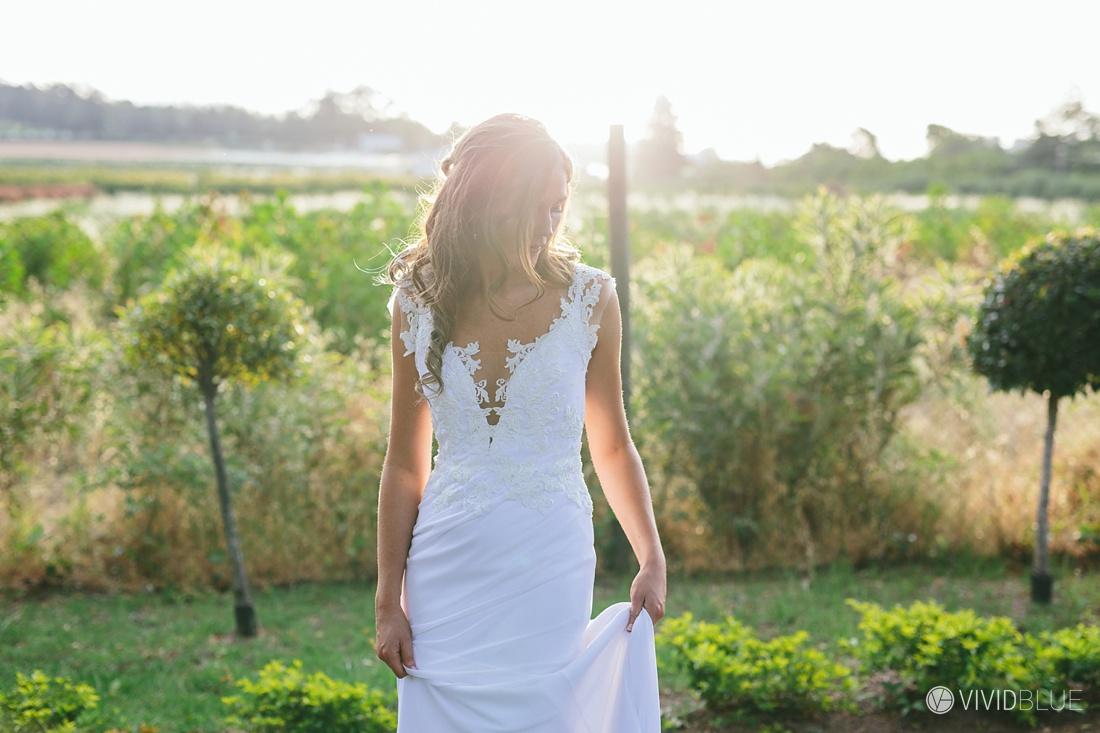 Vividblue-Hagen-Simone-Molenvliet-Wedding-Photography121