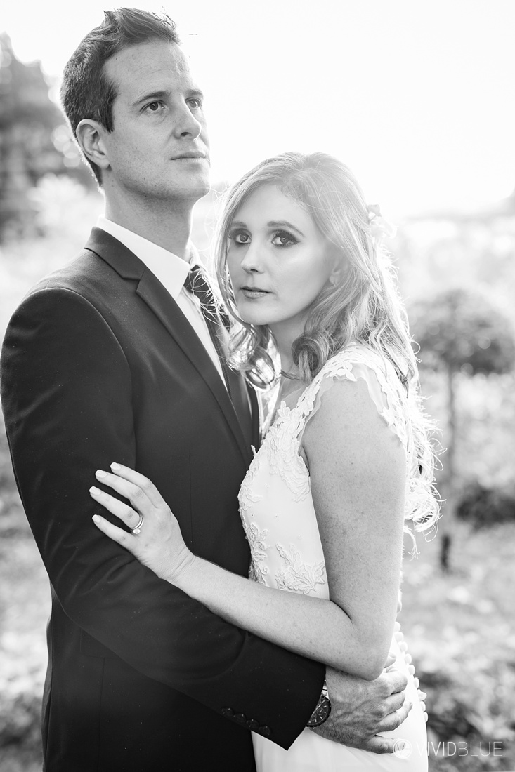 Vividblue-Hagen-Simone-Molenvliet-Wedding-Photography123