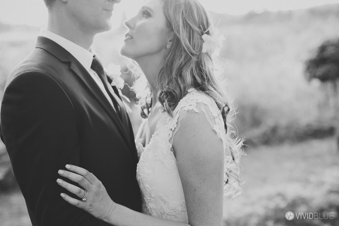 Vividblue-Hagen-Simone-Molenvliet-Wedding-Photography125