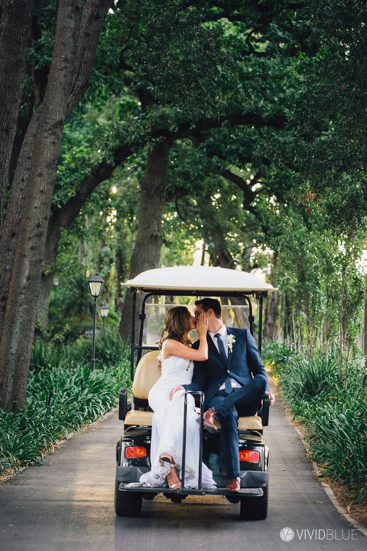 Vividblue-Hagen-Simone-Molenvliet-Wedding-Photography126