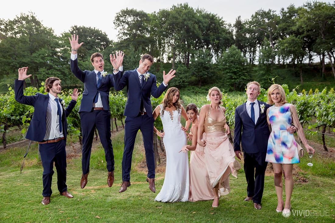 Vividblue-Hagen-Simone-Molenvliet-Wedding-Photography127