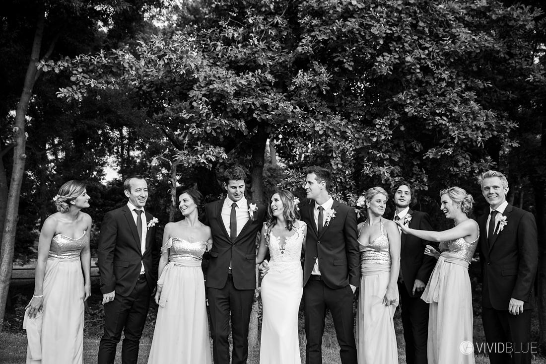 Vividblue-Hagen-Simone-Molenvliet-Wedding-Photography128