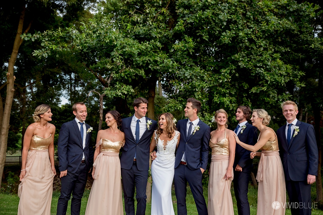 Vividblue-Hagen-Simone-Molenvliet-Wedding-Photography129
