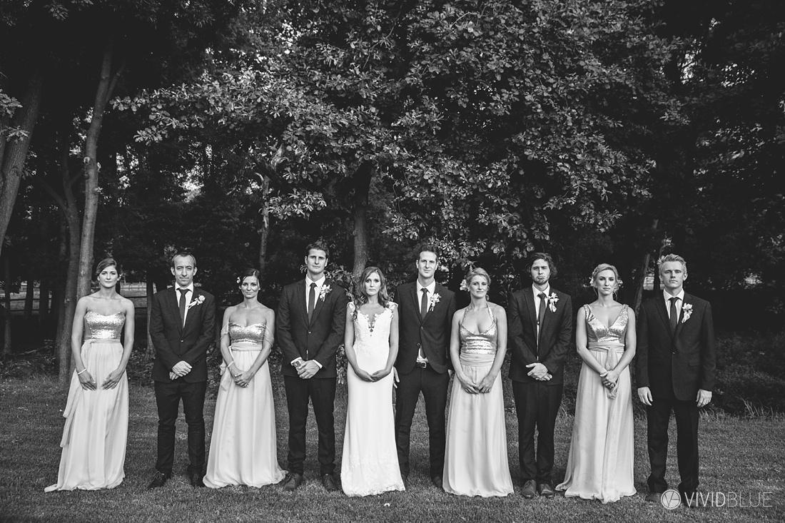 Vividblue-Hagen-Simone-Molenvliet-Wedding-Photography130