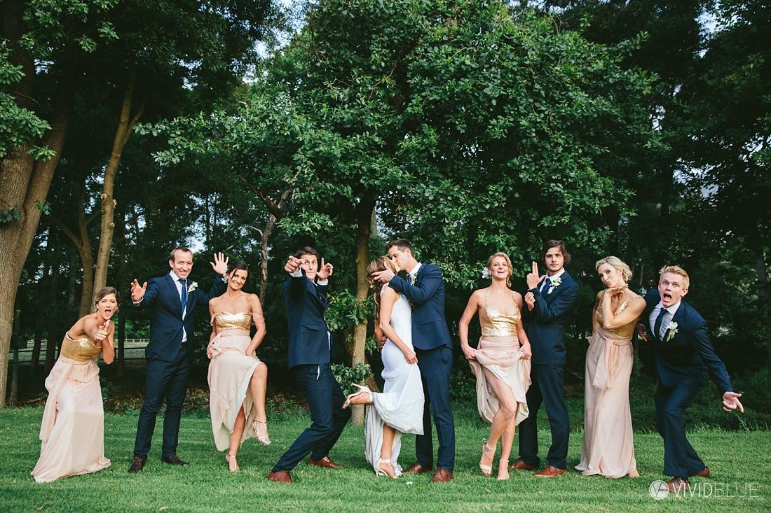 Vividblue-Hagen-Simone-Molenvliet-Wedding-Photography132