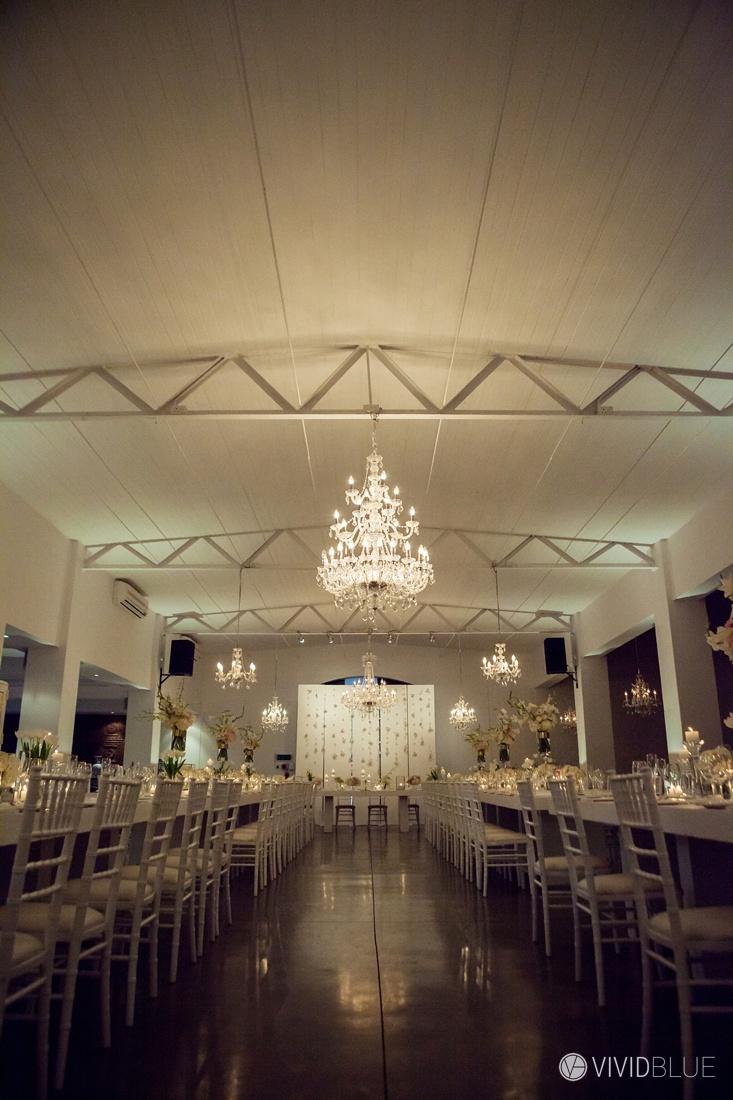 Vividblue-Hagen-Simone-Molenvliet-Wedding-Photography133