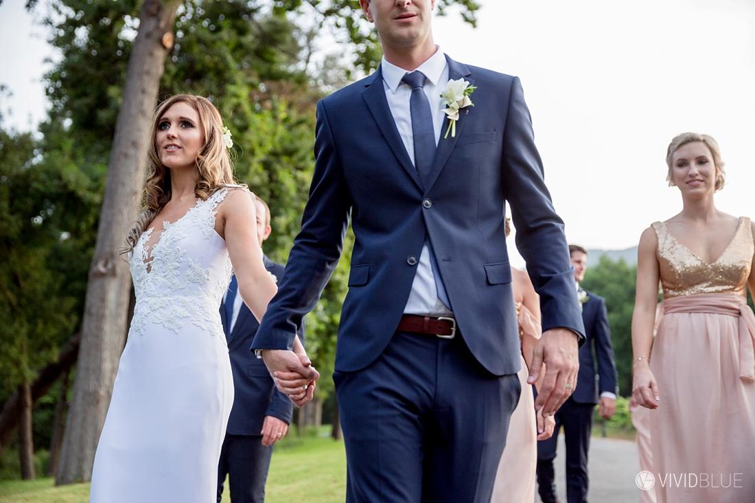 Vividblue-Hagen-Simone-Molenvliet-Wedding-Photography134
