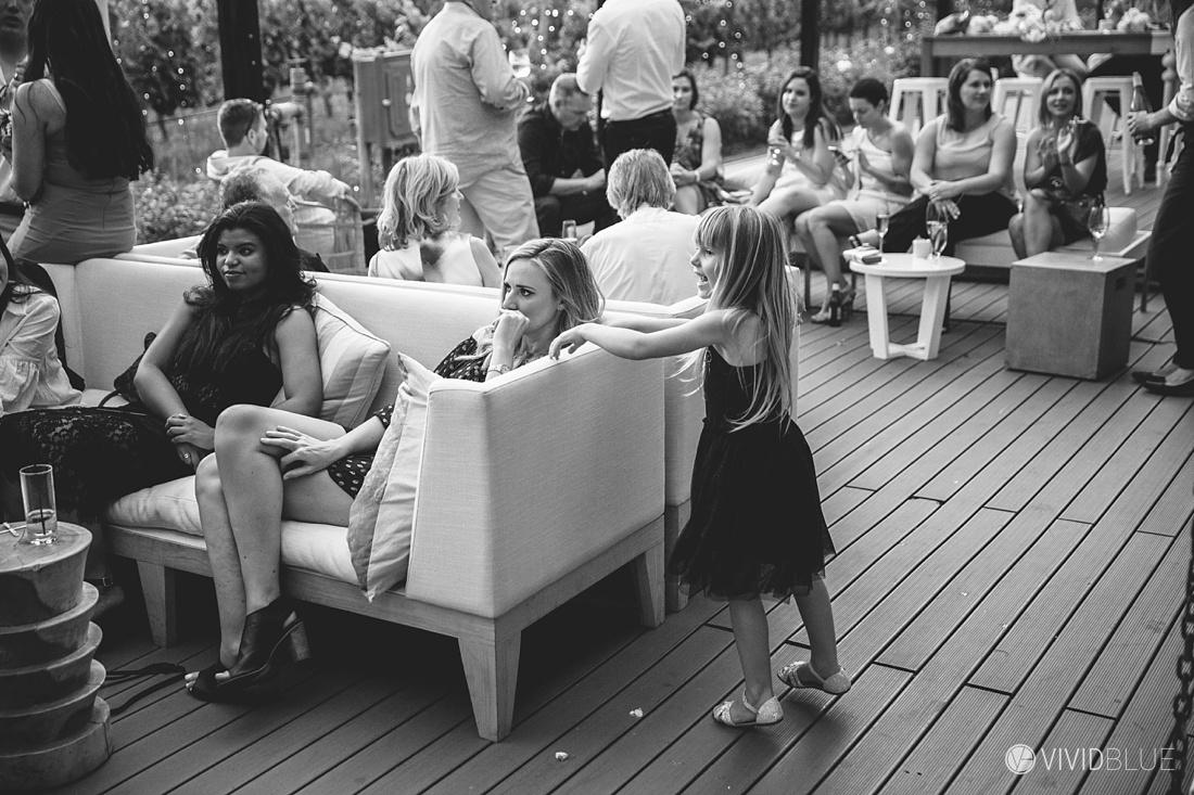 Vividblue-Hagen-Simone-Molenvliet-Wedding-Photography135