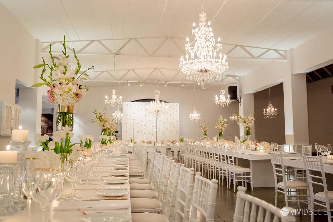 Vividblue-Hagen-Simone-Molenvliet-Wedding-Photography137