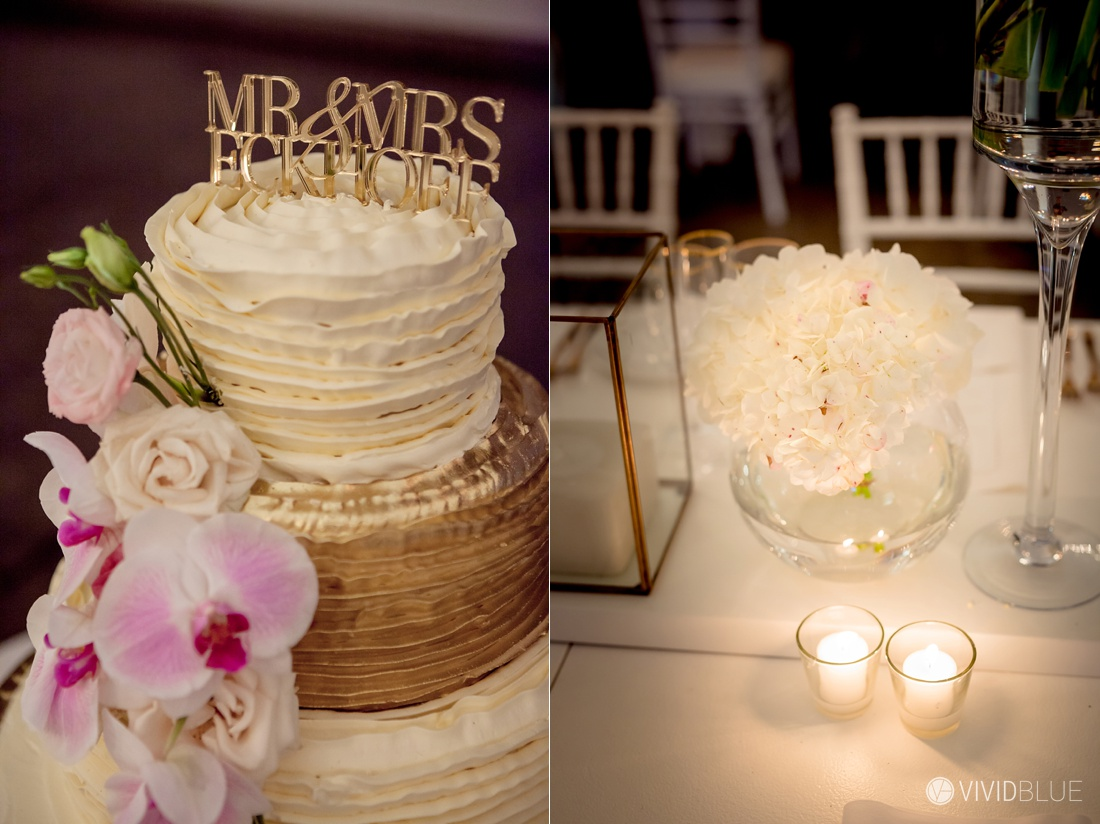 Vividblue-Hagen-Simone-Molenvliet-Wedding-Photography138