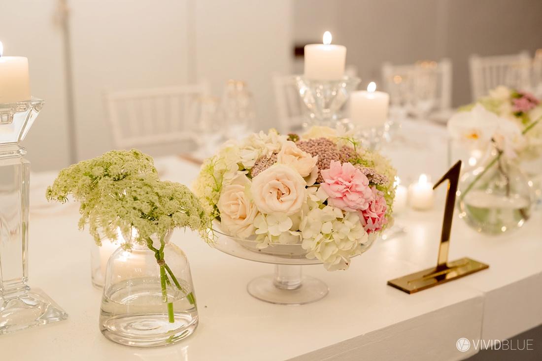 Vividblue-Hagen-Simone-Molenvliet-Wedding-Photography139
