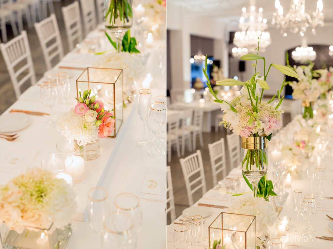 Vividblue-Hagen-Simone-Molenvliet-Wedding-Photography140