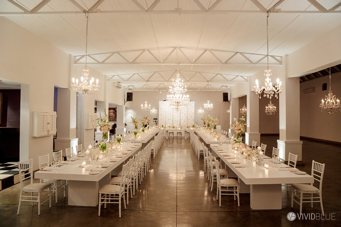 Vividblue-Hagen-Simone-Molenvliet-Wedding-Photography142