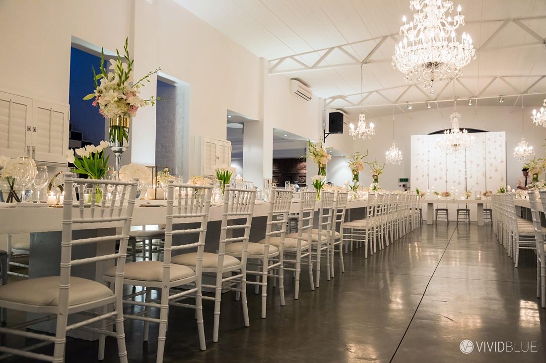 Vividblue-Hagen-Simone-Molenvliet-Wedding-Photography143