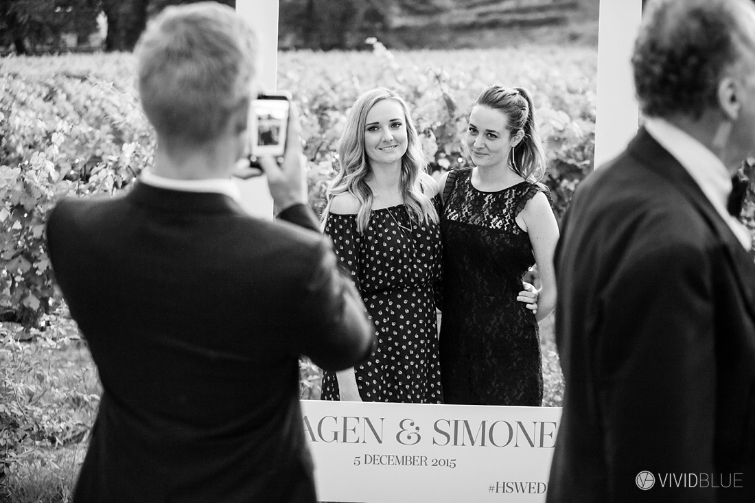 Vividblue-Hagen-Simone-Molenvliet-Wedding-Photography146