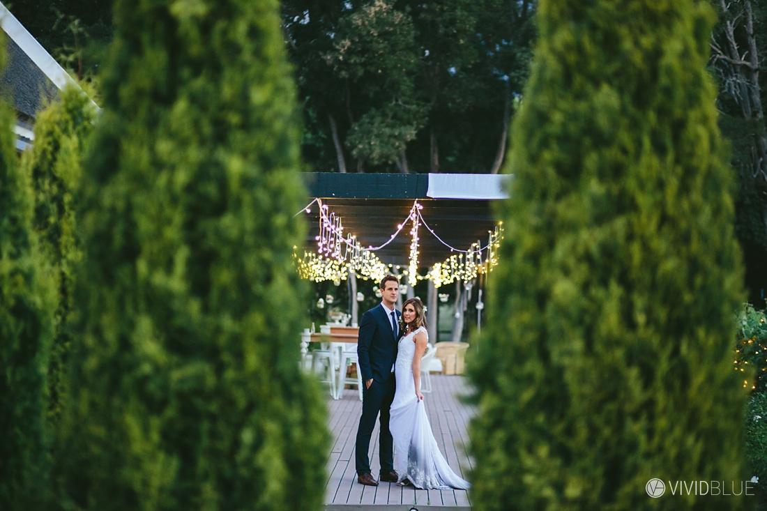 Vividblue-Hagen-Simone-Molenvliet-Wedding-Photography152