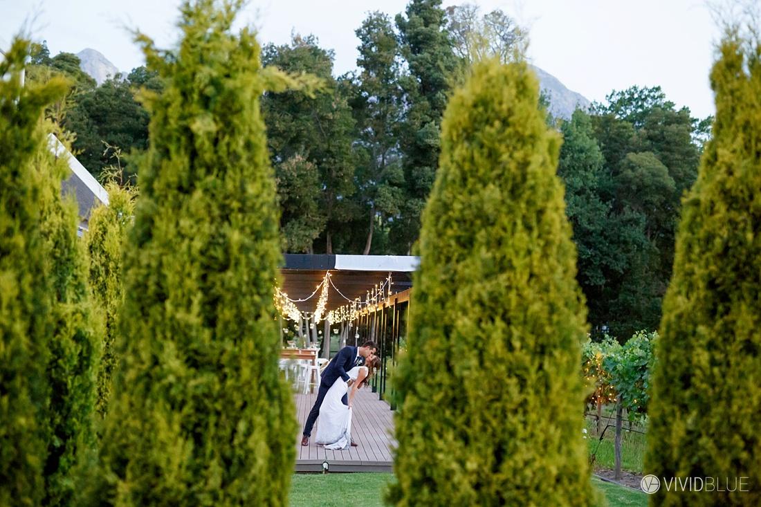 Vividblue-Hagen-Simone-Molenvliet-Wedding-Photography155