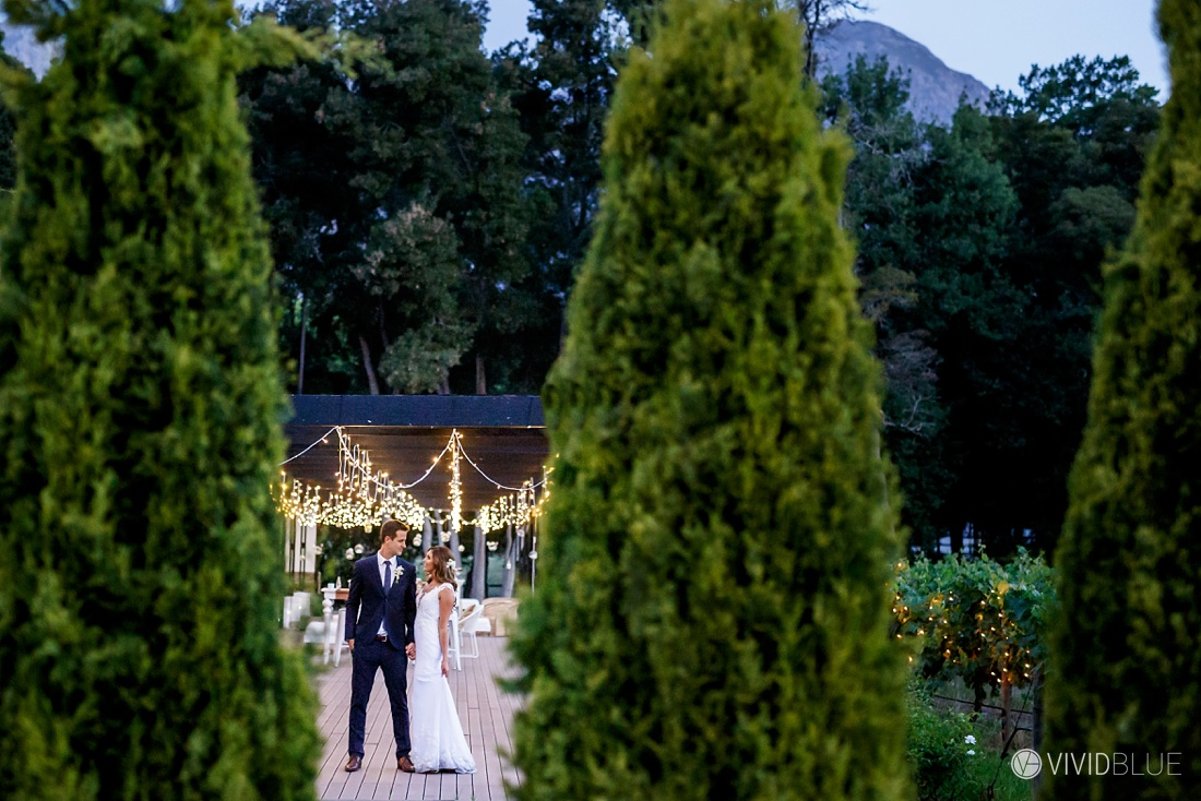 Vividblue-Hagen-Simone-Molenvliet-Wedding-Photography156