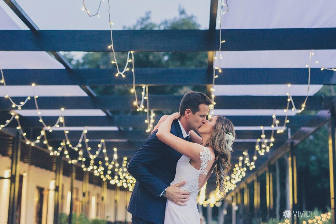 Vividblue-Hagen-Simone-Molenvliet-Wedding-Photography159