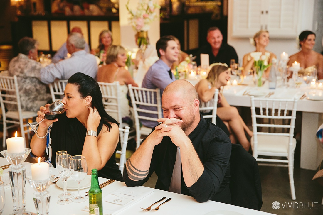 Vividblue-Hagen-Simone-Molenvliet-Wedding-Photography161