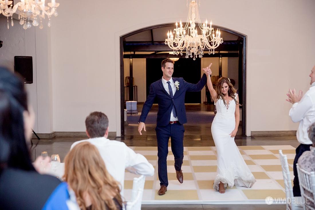 Vividblue-Hagen-Simone-Molenvliet-Wedding-Photography162