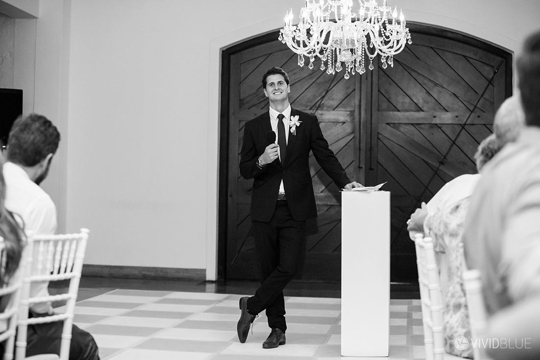 Vividblue-Hagen-Simone-Molenvliet-Wedding-Photography163