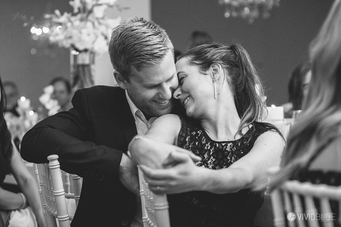 Vividblue-Hagen-Simone-Molenvliet-Wedding-Photography164