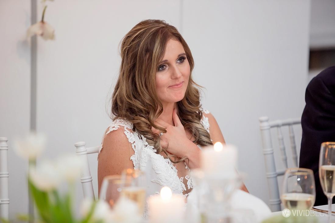Vividblue-Hagen-Simone-Molenvliet-Wedding-Photography166