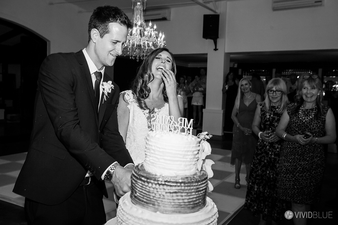 Vividblue-Hagen-Simone-Molenvliet-Wedding-Photography168