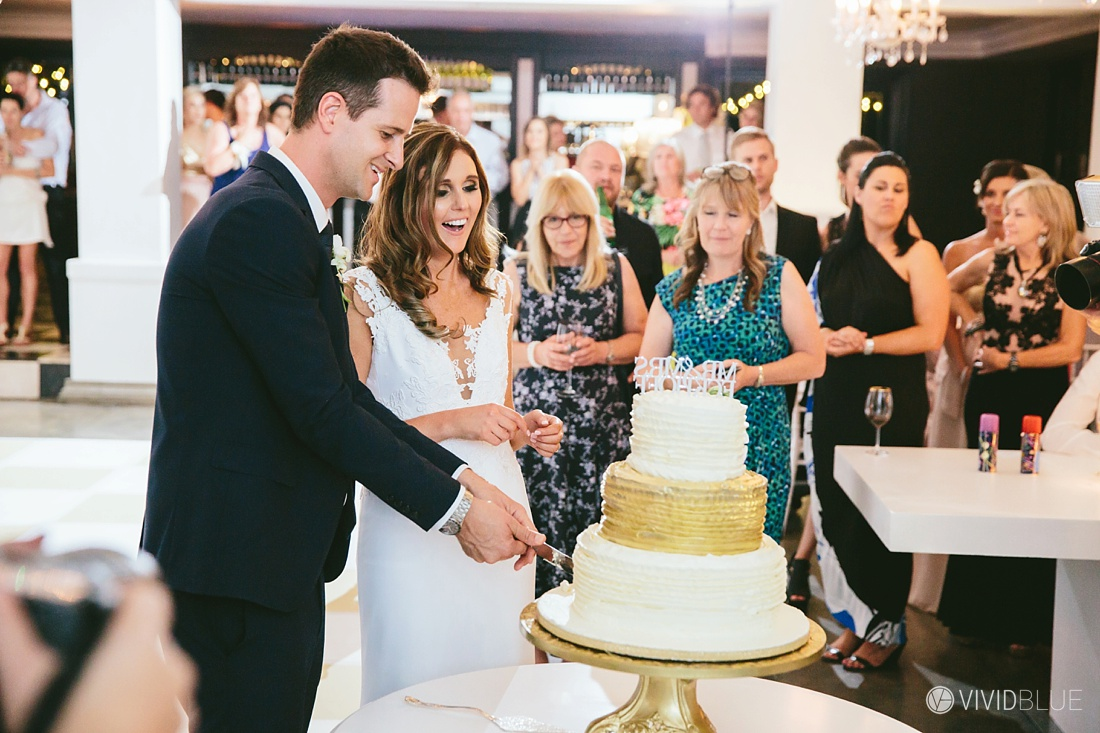 Vividblue-Hagen-Simone-Molenvliet-Wedding-Photography169