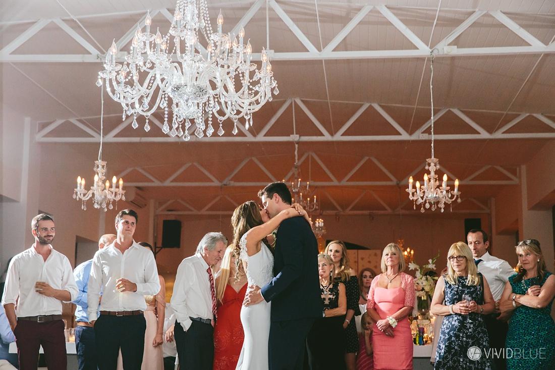 Vividblue-Hagen-Simone-Molenvliet-Wedding-Photography170