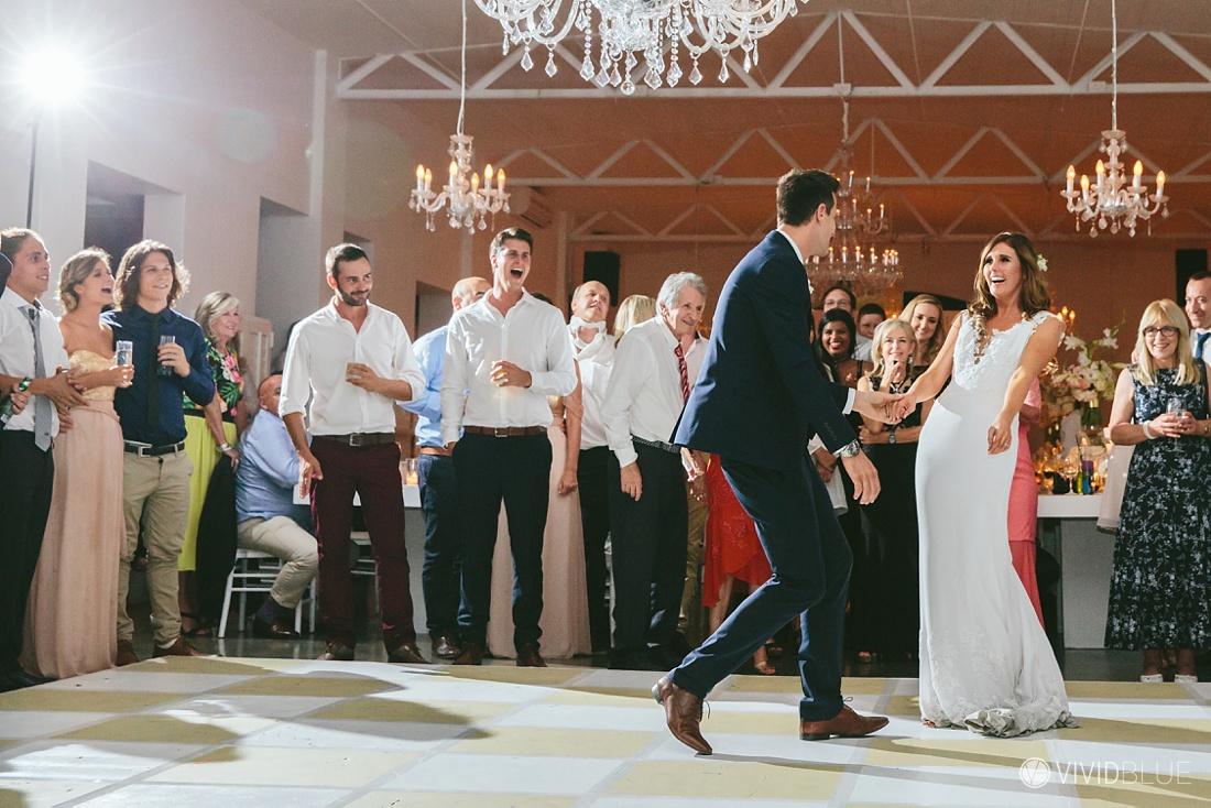 Vividblue-Hagen-Simone-Molenvliet-Wedding-Photography171